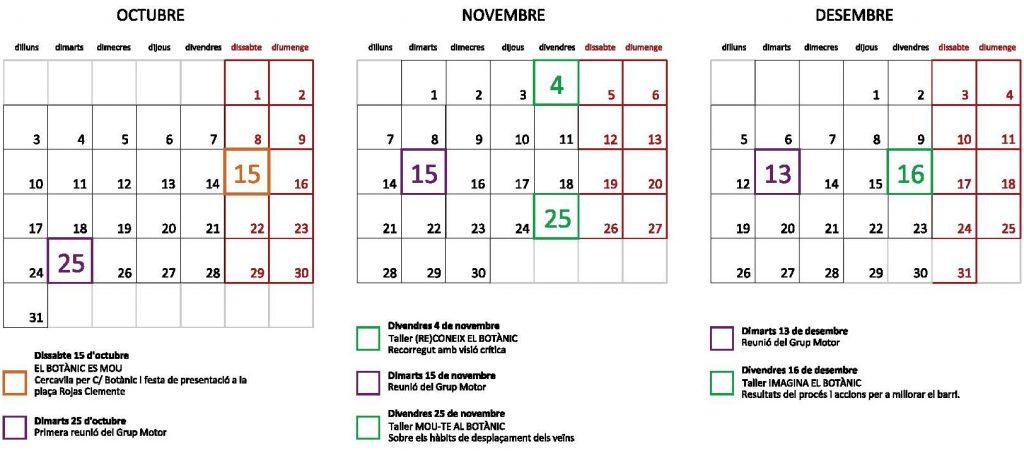 calendari-proces-3