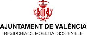 logo-regidoria-mobilitat-sostenible