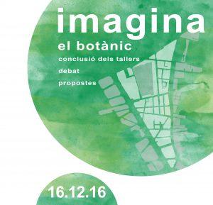 imagina-el-botanic-web