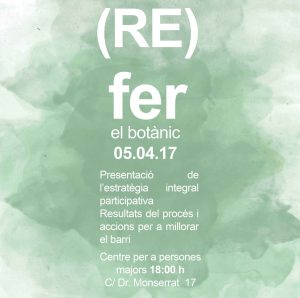 refer web